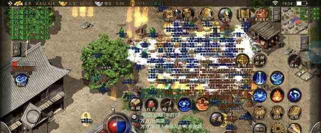 传奇超变网站里游戏凡人涅槃甲在什么地图爆出来的?