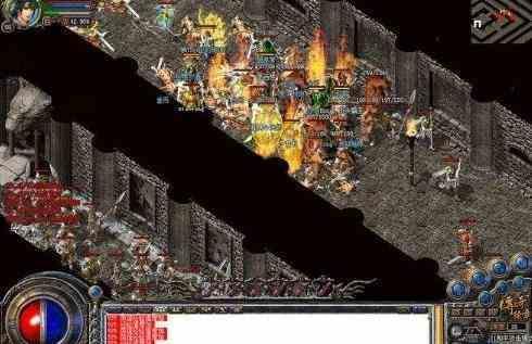 传奇暗黑沉默版本攻略里游戏玄武守护多久刷新一次?