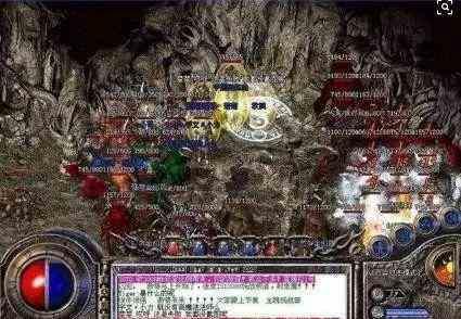 1.76四区•新开变态传奇里盟重试点兵,迎凤天之战